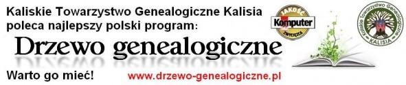 drzewo-genealogiczne.pl