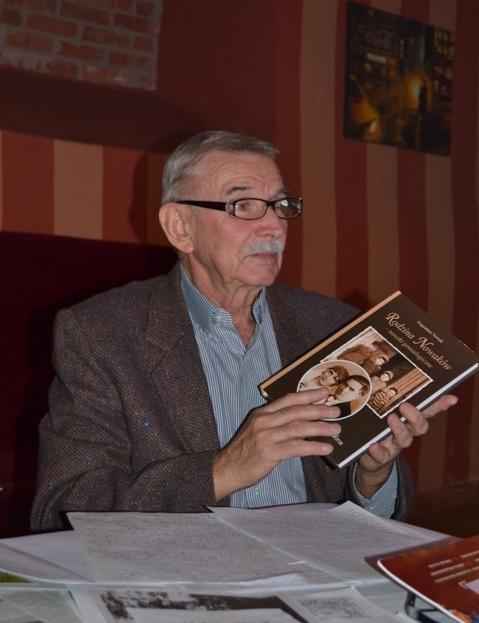 04.11.2014_Spotkanie Komoda (21).