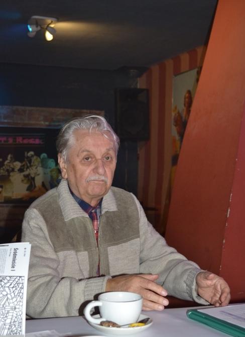 04.11.2014_Spotkanie Komoda (7).