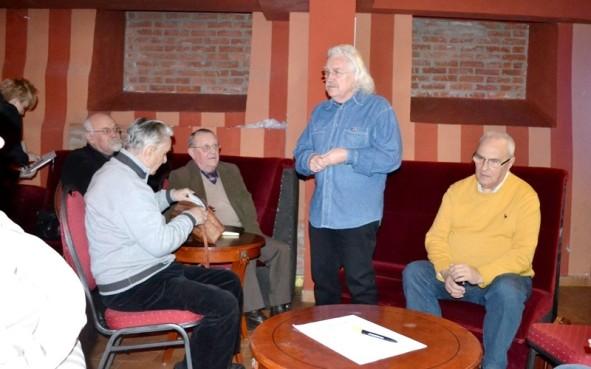 03.02.2015_spotkanie Komoda