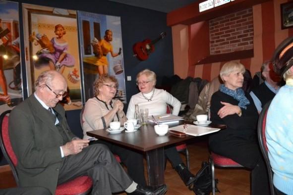 31.03.2015_spotkanie sprawozdawcze (13)_600