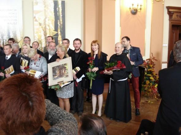 Inauguracja roku kulturalnego_nagrody prezydenta_11.10.2015_600.
