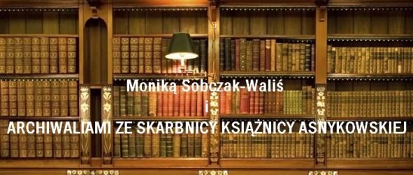 antykwariat_polski1