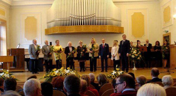 nagrody-prezydenta-miasta-kalisza_21-10-2016-25a1_800