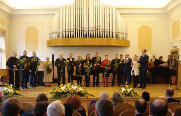 nagrody-prezydenta-miasta-kalisza_21-10-2016-38m