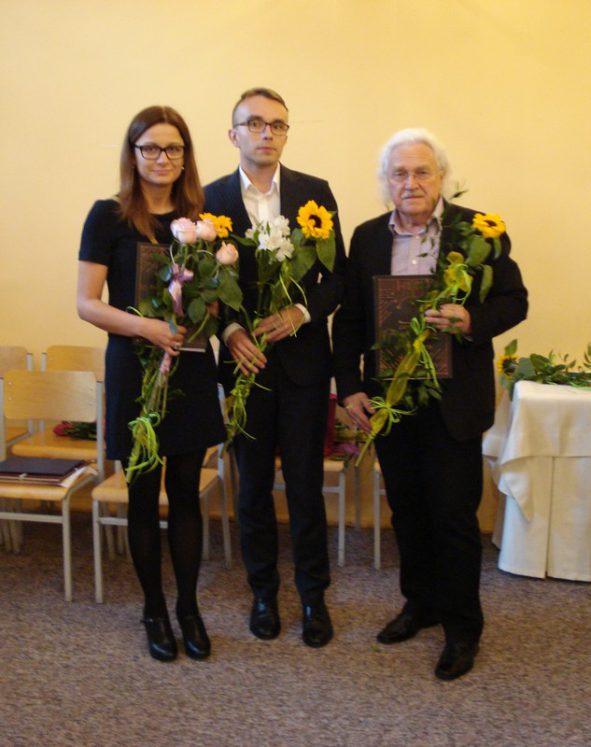 nagrody-prezydenta-miasta-kalisza_21-10-2016-60_800