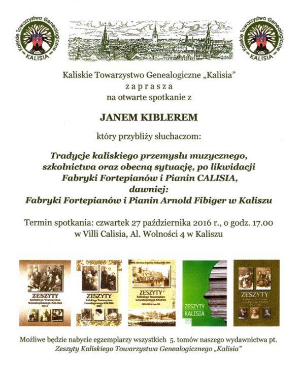 zaproszenie-27-10-2016-1