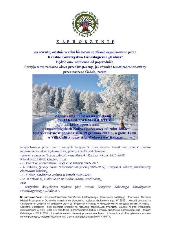 ktg-kalisia-zaproszenie_19-xii-2016_2-docx-poprawione_logo