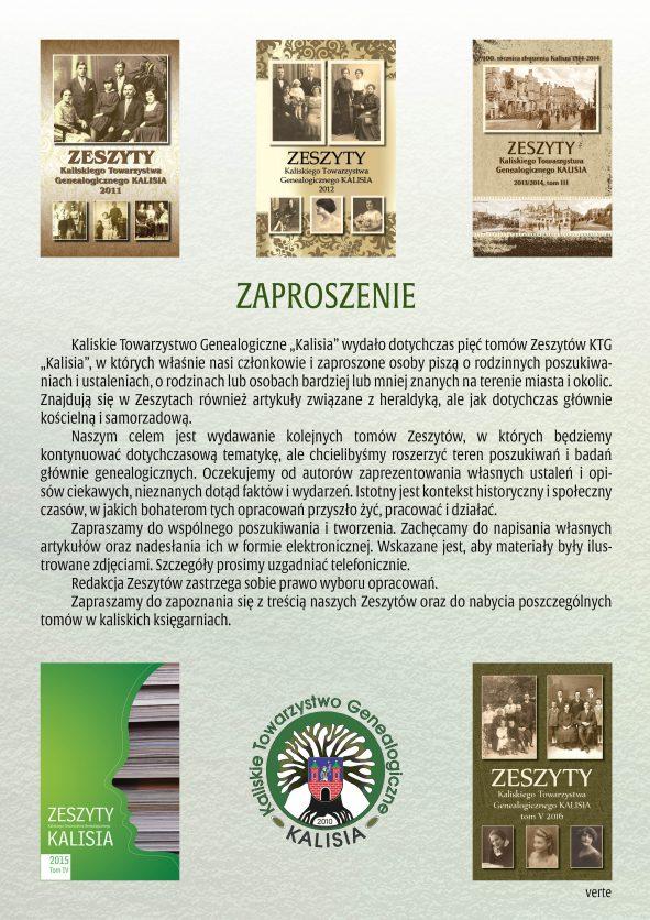 ulotka_KTG2