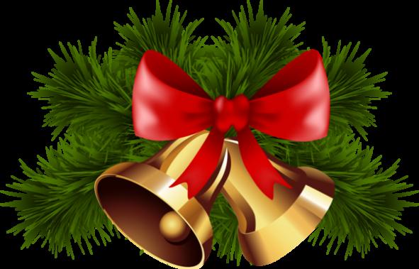 christmas_PNG3731