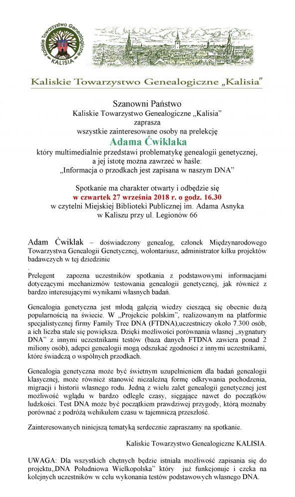 Zaproszenie_Ćwiklak 1